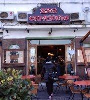 Bar Capriccio