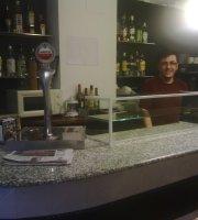 Bar Tasca EL Llibrer