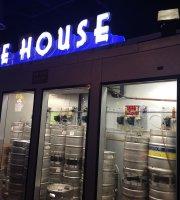 Big Dog Daddy's Ice House