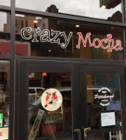 Crazy Mocha Coffee Co.