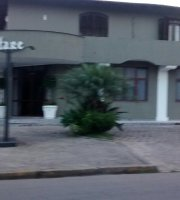 Buffet Di Paladare