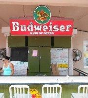 2 Palms Bar & Bistro