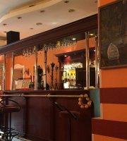 Cafe Tandoor&Grill