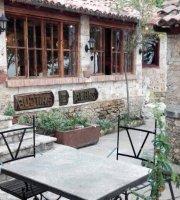 Bar Restorant Alba