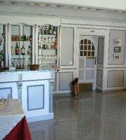 Hermitage de Corcy