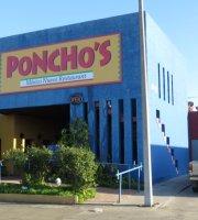 Poncho's Restaurant