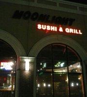 Moonlight Sushi Bar & Grill