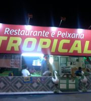 Restaurante E Peixaria Tropical