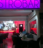 888 Gastro Bar