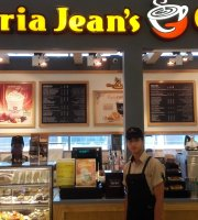 ‪Gloria Jean's Coffees‬