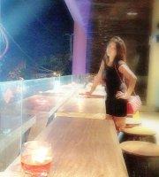Lada Garam Asian Eatery