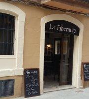 La Taberneta