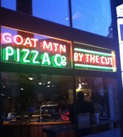 Goat Mountain Pizza
