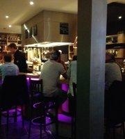 Fratino Bar & Keuken