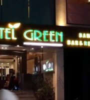 Green Hotel & Restaurant