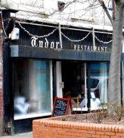 Tudor Restaurant