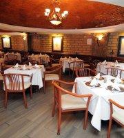 Restaurant Palominos
