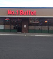 No. 1 Buffet