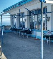 Restaurante cuatro vientos