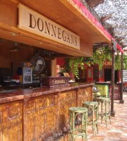 Donnegans Irish Bar