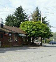 Hudson Restaurant