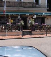 Bar du Marche Restaurant