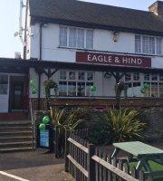 Eagle & Hind Pub