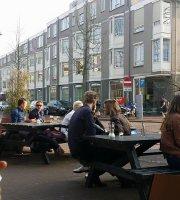 Cafe Bax