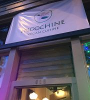 Indochine Vegan