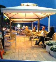 Piccolo Bar Antione