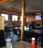 Rough Cut Grill & Bar