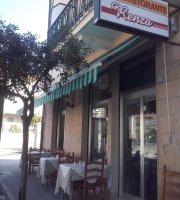 Bar Ristorante Renza