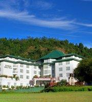 araliya green hills hotel 142 2 0 5 updated 2019 prices rh tripadvisor com