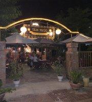Tam Phuc Restaurant