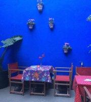 Coplas Bar