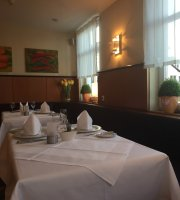 Hotel Schwane Restaurant e.K. in Meßstetten