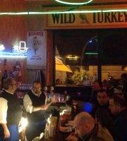 Tango Caffe Bar