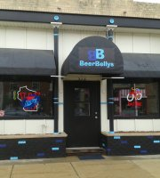 BeerBellys