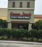 Norma Jean's Sports Bar & Grill