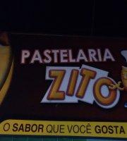 Pastelaria Do Zito