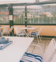 Restaurant Glemshof
