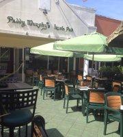 Paddy Murphy`s Irish Pub