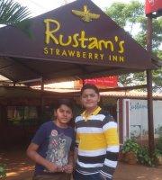Rustom's Strawberry Inn