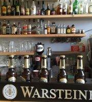Bono Bar & Restaurant