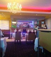 Megna Indian Restaurant & Grill