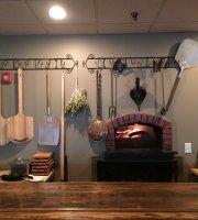 Artisan Kitchen and  Bar