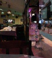 Branca's Pousada e Restaurante