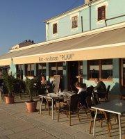 Restaurant Plavi