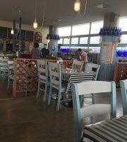 Italian Restaurant Tonno