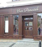 Bar Pierozek